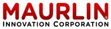 MAURLIN® Innovation Corporation